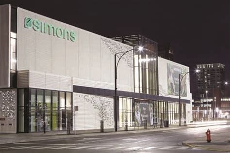 design label mississauga simons says to visit square one where ca