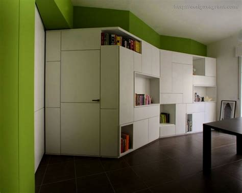 storage ideas for small apartment kitchens small room decorating ideas inspiring small room decor