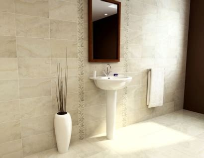 Bathroom Wall Material by Bathroom Walls Materials For Bathroom Walls Bathroom Wall Designs