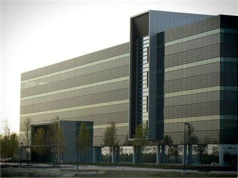 world headquarters panduit office photo glassdoorcouk
