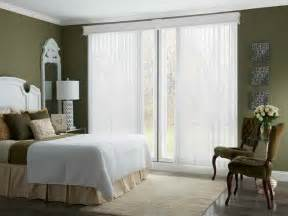window treatment for doors bedroom bloombety sliding door window treatments with bedroom
