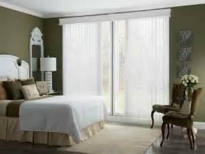 Sliding glass doors sliding glass door window treatments sliding
