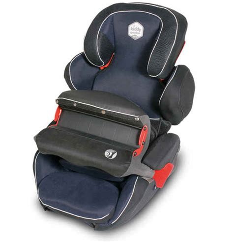kiddy si鑒e auto kiddy car seat guardian pro fb e33 blau buy