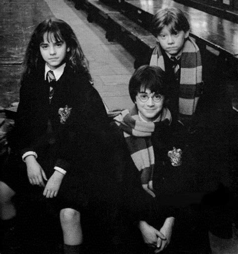 Watson Aka Hermione Im All Grown Up Now by 103 Best Images About Hermione Granger On