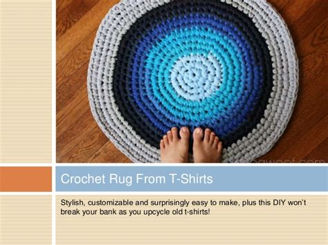 easy diy rug 12 cheap easy diy rugs ottawa carpet continental flooring