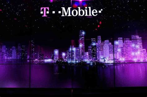 T Mobile Search T Mobile Wideband Lte Hits New York City Metro Now In 27 Markets Phonedog
