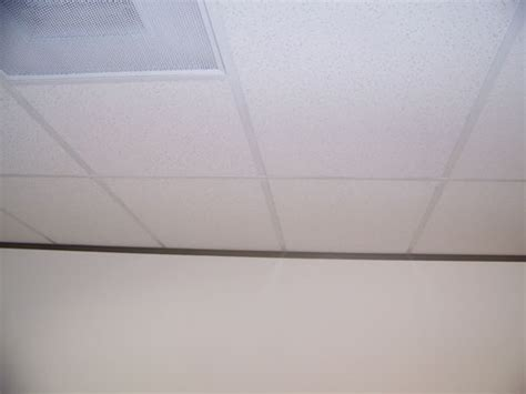 Home Ceiling Panels by Mobile Home Ceiling Replacement Panels Quotes Mobile