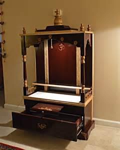 Temple Inside Home Design by Mandir F 08 Mandir For Your Home