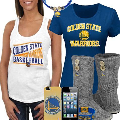 golden state warriors fan gear golden state warriors nba fan gear golden state warriors