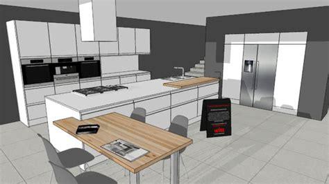 Ideas For New Kitchen Design lucca sea salt witt kitchen 3d warehouse