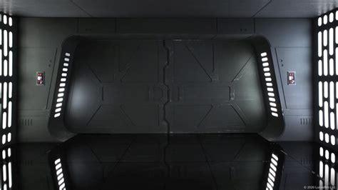 ahora puedes ambientar tus videollamadas en una galaxia