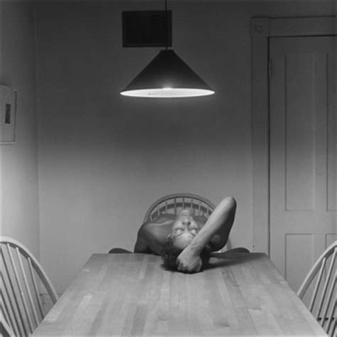 carrie mae weems kitchen table carrie mae weems the kitchen table series 1990