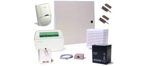 burglar alarm home burglar alarm parts