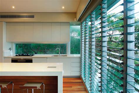 What Are Awning Windows Louvre Windows Superior Windows And Doors Taree