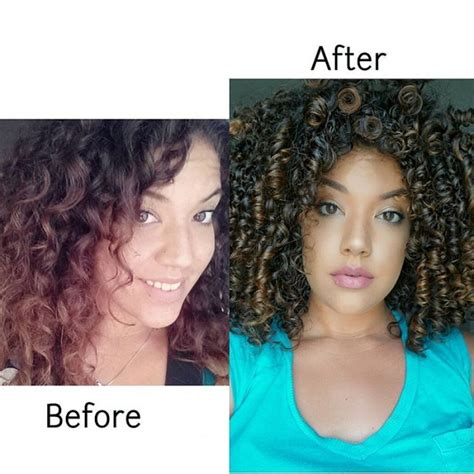 best rated hair salons in twin cities journey to the hair salon hairstylegalleries com