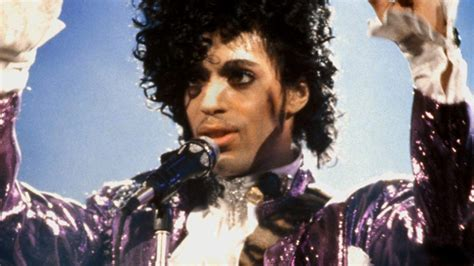 Artist Died 2016 | legendary singer prince dies at 57 aol entertainment