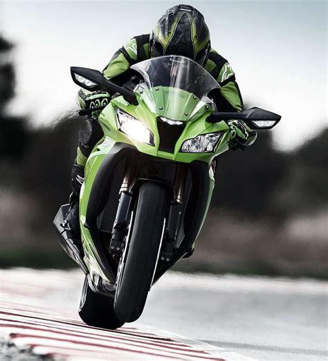 Knalpot Racing Kawasaki R6 Akrapovic High Quality 3 17 best images about sportbikes vol2 on gsxr 750 honda and yamaha r6