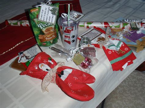 christmas gifts ideas inexpensive diy christmas treats teaching heart blog