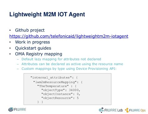 uaparserjs lightweight javascript based user agent iot agents with lightweight m2m