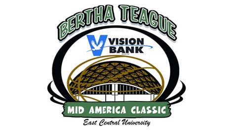 Mid American Classic 2006 by Prestigious Mid America Classic Set To Go For 38th Year