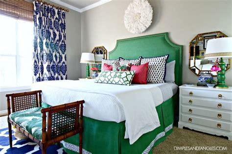 pink master bedroom the 25 best pink master bedroom ideas on pinterest