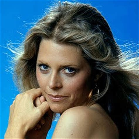 Kathy Wagner Nude - lil blonde darling lindsay wagner as the bionic woman