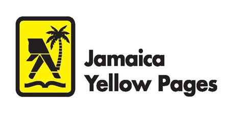 Finder Yellow Pages All In Jamaica Kingston Jamaica Yellow Pages Newhairstylesformen2014