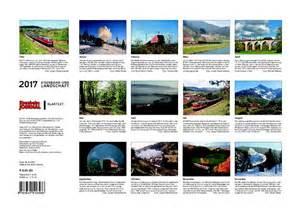download free eisenbahn journal pdf fileleisure