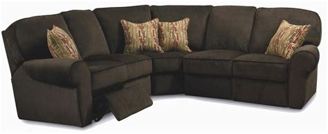 lane megan sectional 17 best images about furniture on pinterest 3 piece