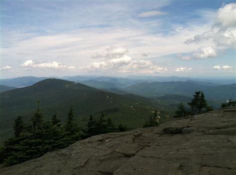 summit  killington peak