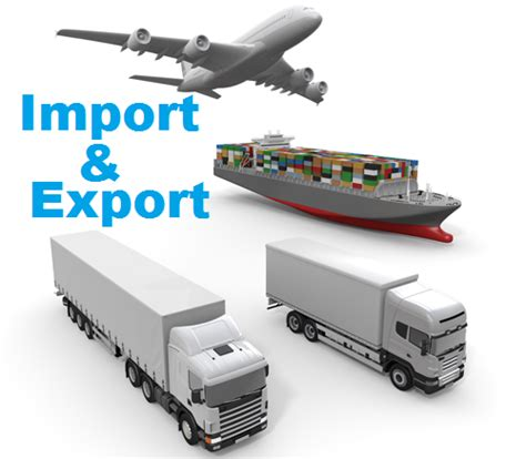 brukat 2 in 1 import export genius india import export data report customs