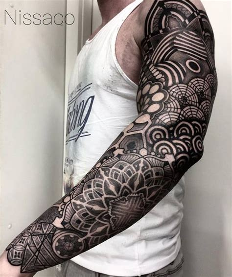 badass tattoos for guys tattoos ink ink ink