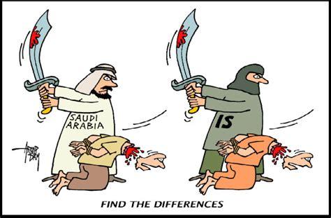 silence des pr 233 dicateurs de l islam 224 la barbarie