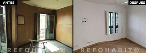 precio piso barcelona precio y fotos reforma integral de piso en eixle bcn