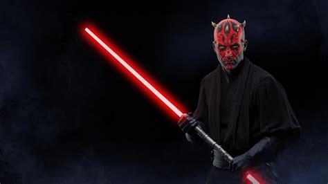 imagenes raras de star wars star wars battlefront 2 presenta tr 225 iler llegar 225 en