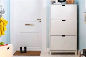 Délicieux Meubles A Chaussures Ikea #1: stall-meuble-chaussure-ikea-20161122.gif