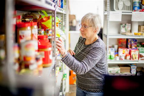 The Pantry Nc by Winston Salem Nc Food Pantries Winston Salem Carolina Food Pantries Food Banks Soup
