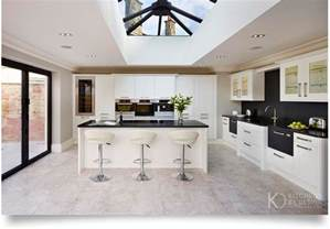 Kitchens Designs Pictures Kitchens By Design Luxury Kitchens Designed For You