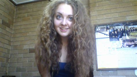 how smooth grey coarse frizzy hair curly q a tips for extremely thick frizzy hair that is