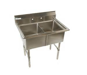 Ss Sink Stainless Steel Sinks Commercial Restaurant Sinks