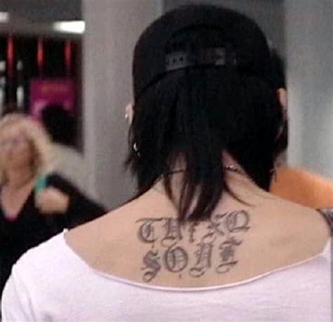 jaejoong tattoo jaejoong changmin dbsk jaejoong tohoshinki tvxq yunho