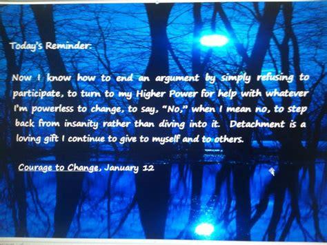 al anon doormat quote al anon quotes from quotesgram