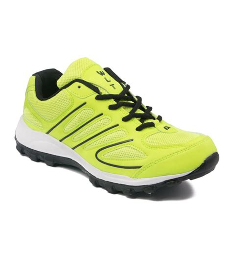 green sports shoes asian green sports shoes price in india buy asian green