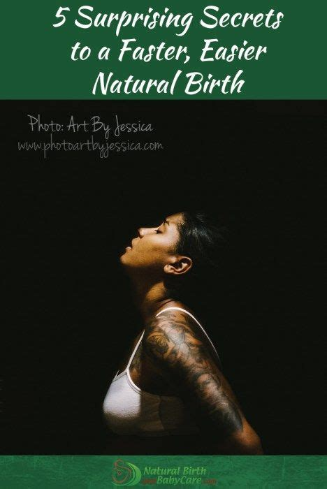 is it better to have natural birth or c section 198 best images about oh mama on pinterest natural
