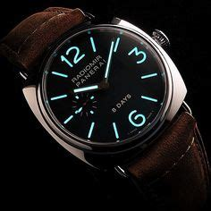 lume url pics 1000 images about radiomir panerai watches on