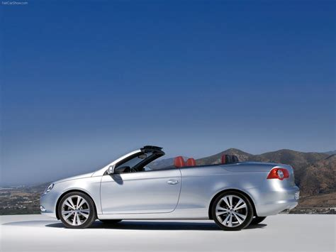 2007 volkswagen eos reviews and rating motor trend 2007 volkswagen eos reviews and rating motor trend upcomingcarshq com