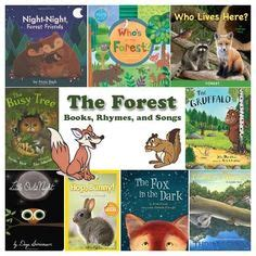 the animal rhyme books 1000 images about animals on preschool farm