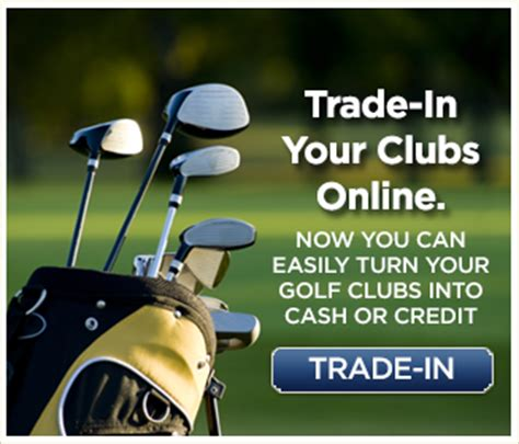 Pga Superstore Gift Card Balance - pga tour used golf clubs