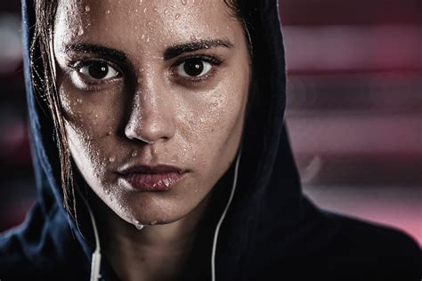Sweat And radio powered by your own sweat hints at future of