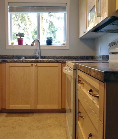 kitchen renovations design experts in bc
